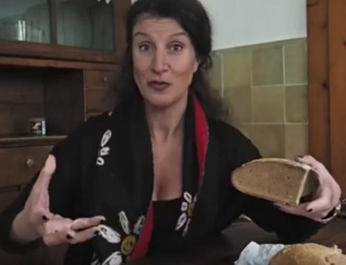 Duitse broodcultuur