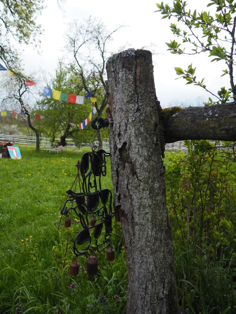 Keltisch Jahrfest Beltane