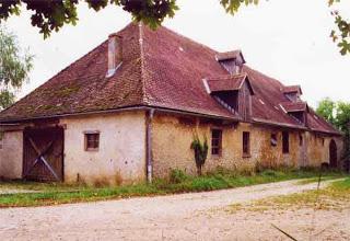 Schloss Ranche 2004