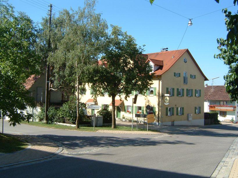 Weberndorf