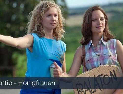 Filmtip – Honigfrauen