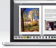 Schloss Moehren info boek