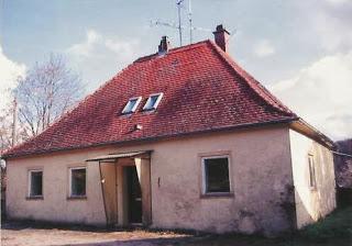 Schweizerhaus 2004