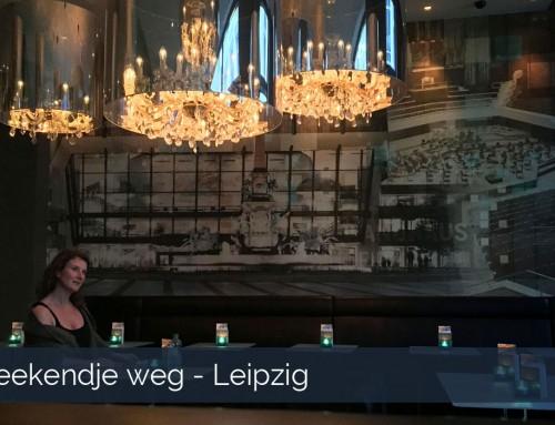24 uur Leipzig