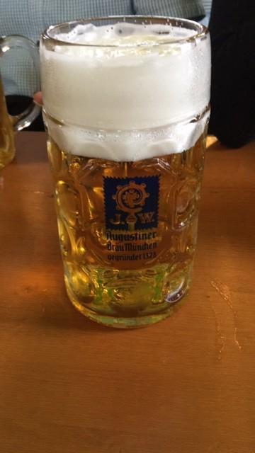 Mass Bier