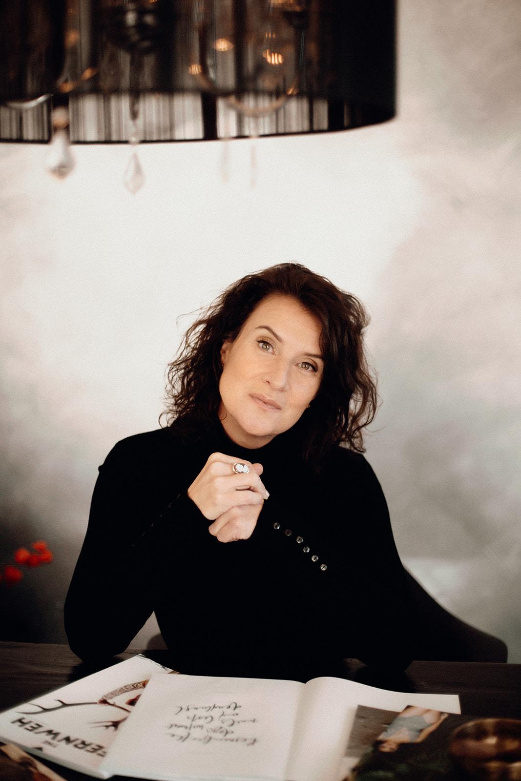 Auteur PassePartout reisgids Beieren Sandra de Greeff